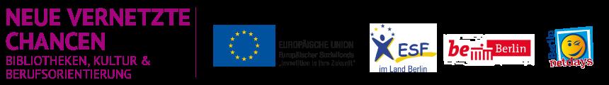 Logo Neue Vernetzte Chancen